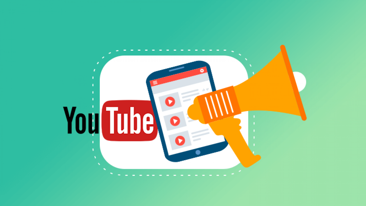 How to Monetize Your Blog & YouTube Channel?