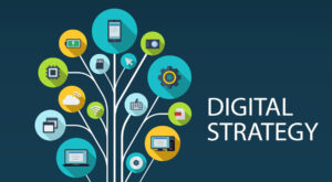Secret Strategies for Successful Digital Marketing in 2020