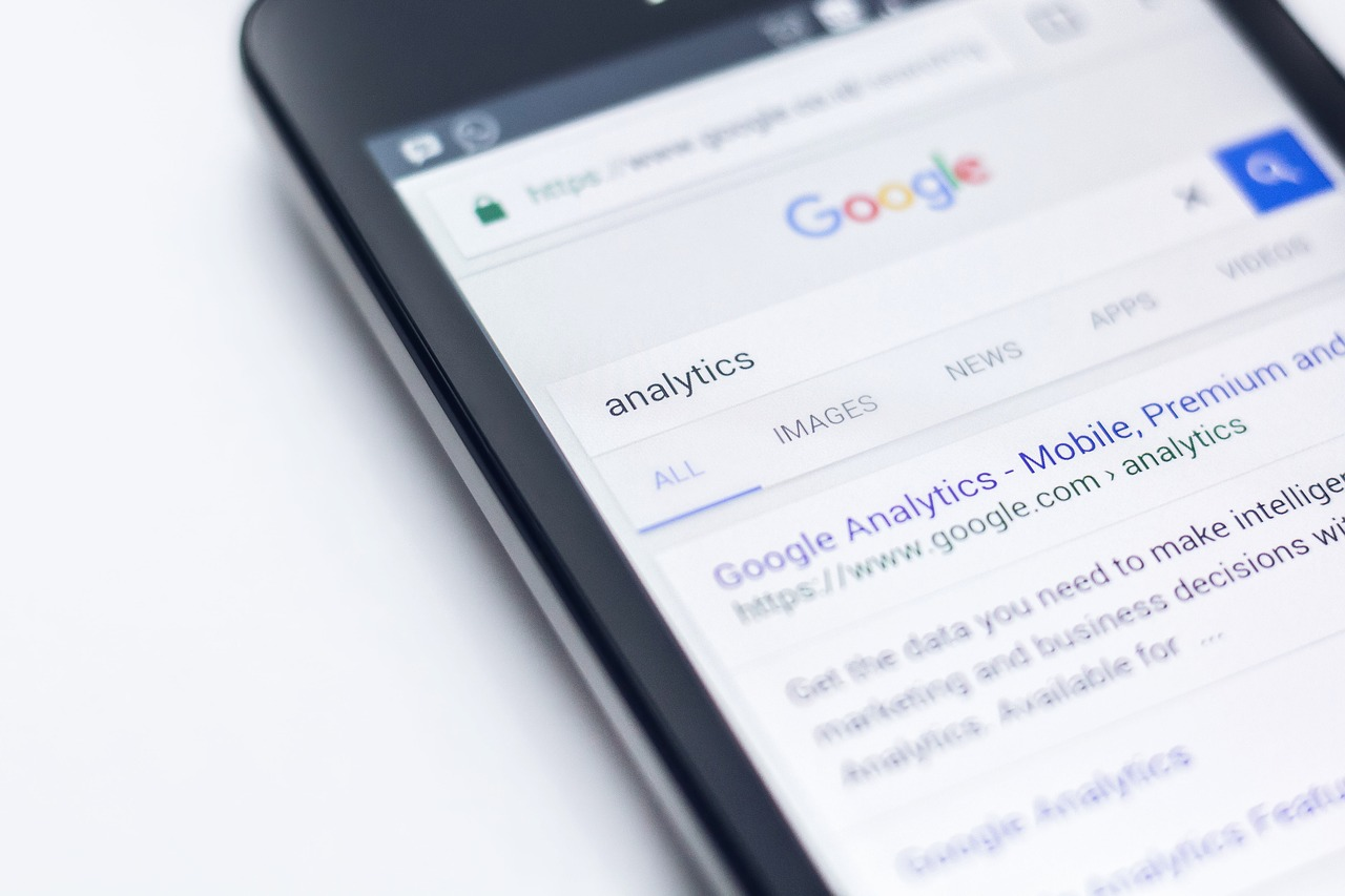 Are you guilty of these common Digital Marketing mistakes?